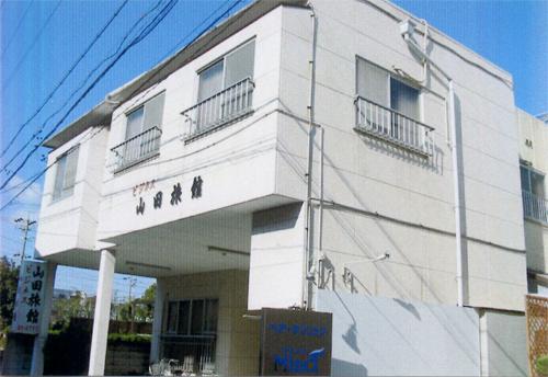ビジネス 山田旅館◆楽天トラベル