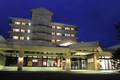 ホテル 里杏◆楽天トラベル