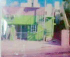 カレッジハウス の写真