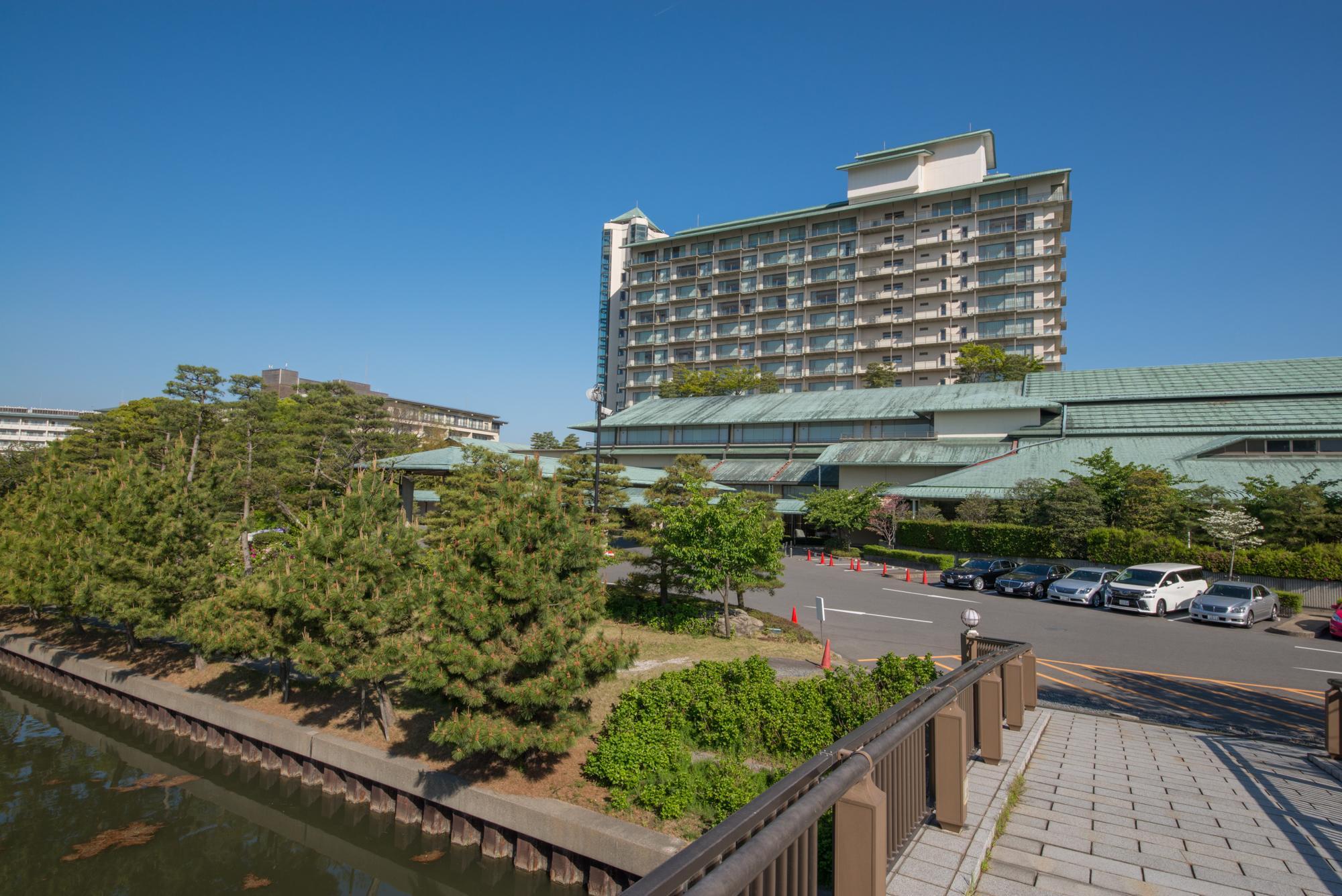 ホテル 花水木◆楽天トラベル