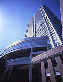 東京ドームホテル【新幹線付プラン】(びゅう提供)