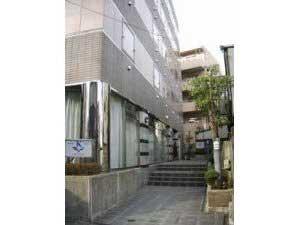 ホテル クニミ 小田原◆楽天トラベル