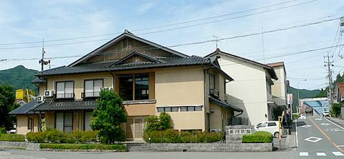 美川旅館◆楽天トラベル