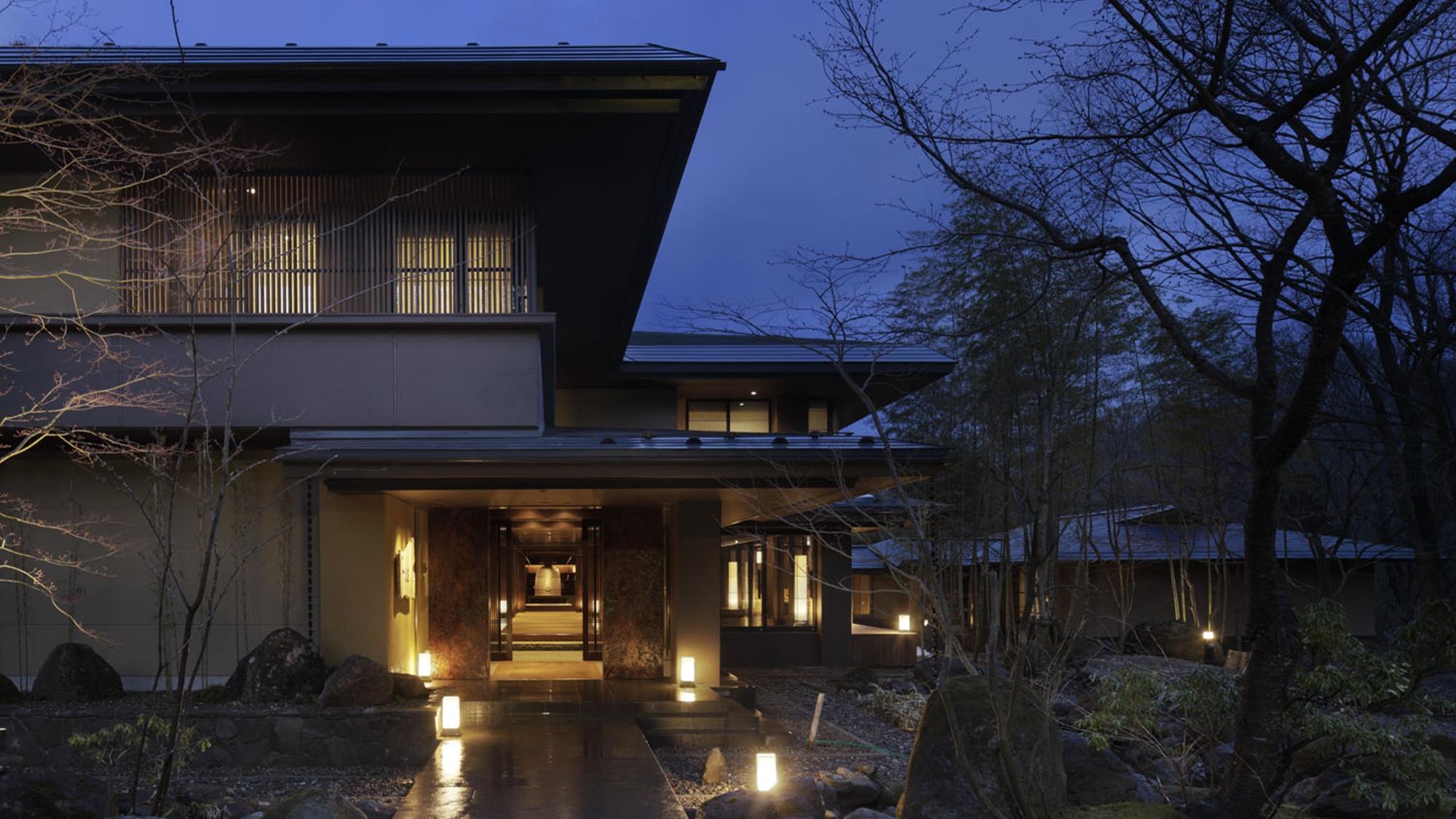 竹泉荘 Mt.Zao Onsen Resort&Spa◆楽天トラベル