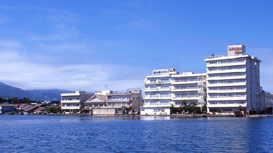 湖畔の宿 吉田家◆楽天トラベル