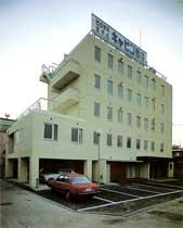 ビジネスホテル キャビン熊谷◆楽天トラベル