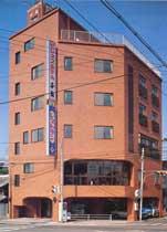 ビジネスホテル 千鳥◆楽天トラベル