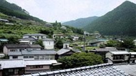 湯宿 鶴水荘◆楽天トラベル
