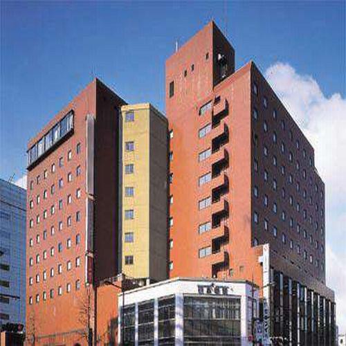 ホテル テトラ 北九州◆楽天トラベル