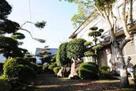民宿 都城荘◆楽天トラベル