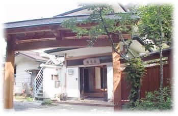 藤本荘◆楽天トラベル