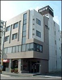 苅田 旅館◆楽天トラベル