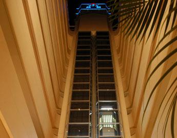 伊東園ホテル 熱海館◆楽天トラベル