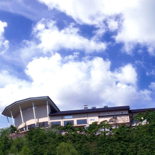 ファインビュー 室山◆楽天トラベル