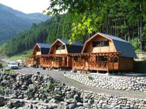 円空の里 なごみ村キャンプ場◆楽天トラベル