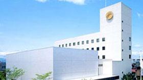 ホテル ニュー 江刺◆楽天トラベル