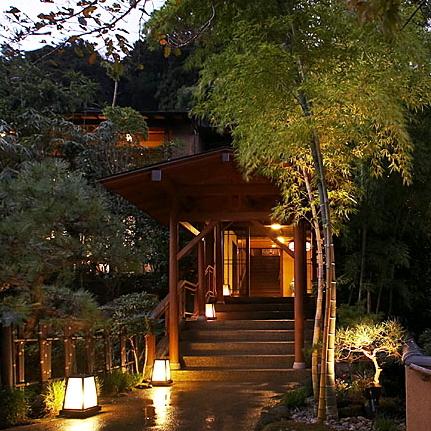 山の茶屋◆楽天トラベル