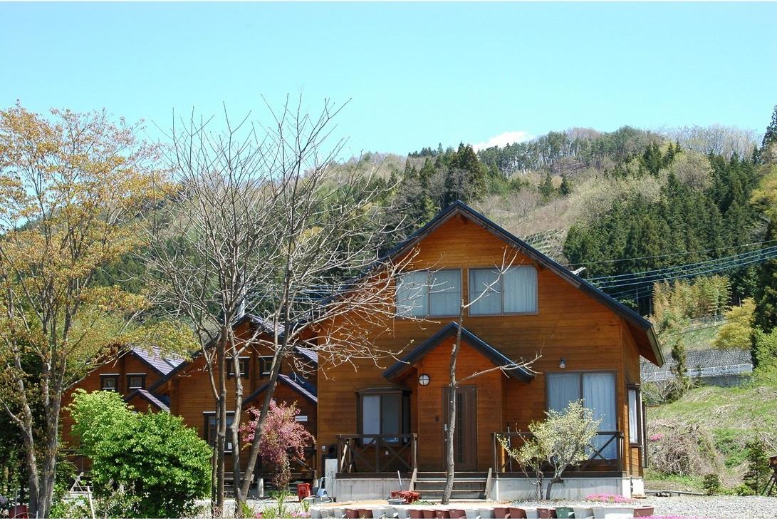 尾瀬東明荘◆楽天トラベル