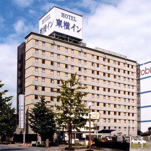 東横イン 宇都宮駅前◆楽天トラベル