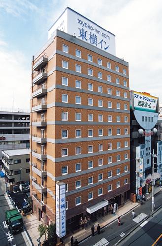 東横イン 和光市駅前◆楽天トラベル