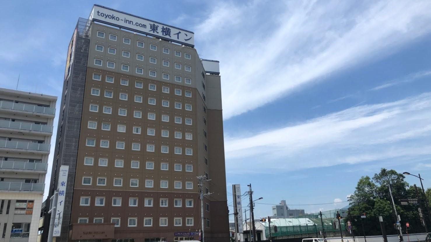 東横イン 富士山 三島駅◆楽天トラベル