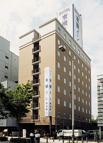 東横イン 堺東駅◆楽天トラベル