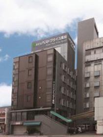 ホテル ベスト プライス 高知◆楽天トラベル