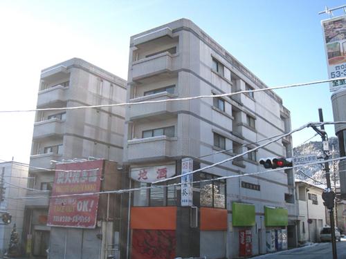 日光 パーク ロッジ 東武駅前◆楽天トラベル