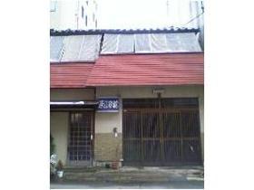 勝江旅館◆楽天トラベル
