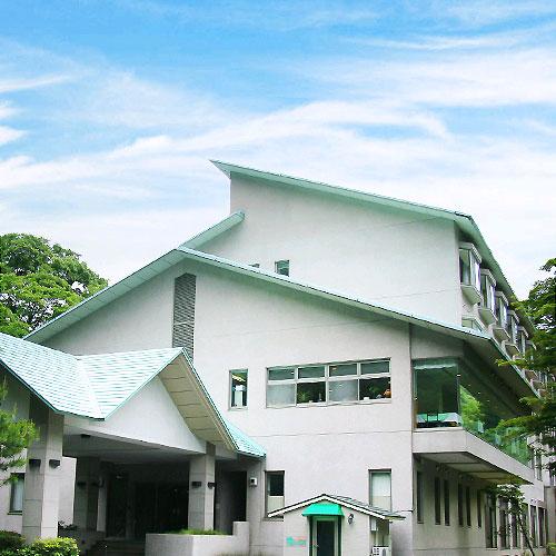 KKR 水上水明荘◆楽天トラベル