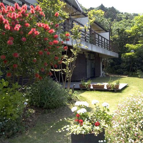 ホテル&リゾート マシオ◆楽天トラベル