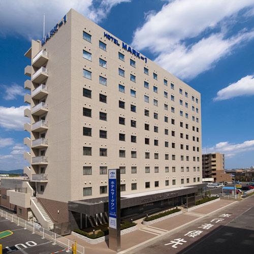 ホテル マークワン つくば研究学園◆楽天トラベル