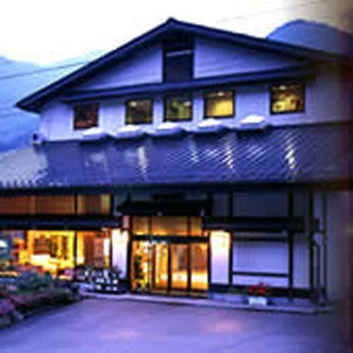 旅館 山水◆楽天トラベル