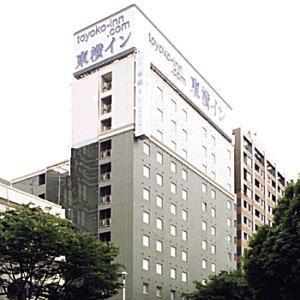 東横イン 横浜スタジアム前 本館◆楽天トラベル