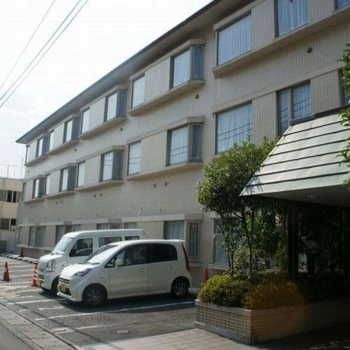 鴨宮 ステーション ホテル◆楽天トラベル
