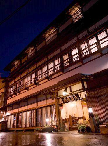 丸屋旅館◆楽天トラベル