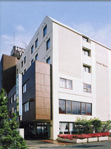ホテル高雄◆楽天トラベル