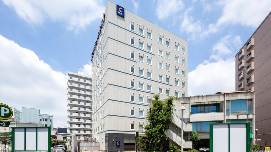 コンフォート ホテル 刈谷◆楽天トラベル
