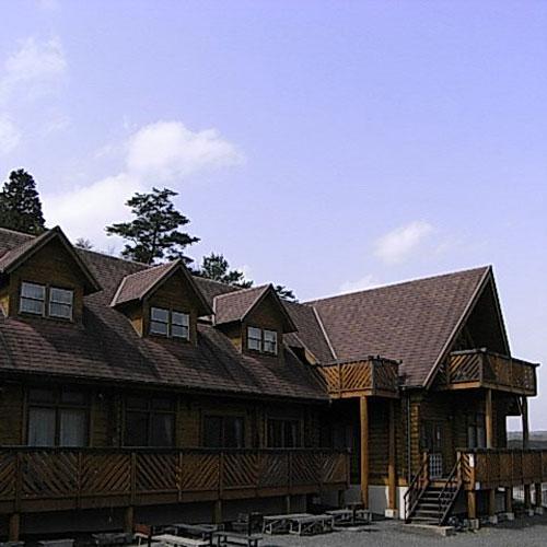 笹ヶ丘荘◆楽天トラベル