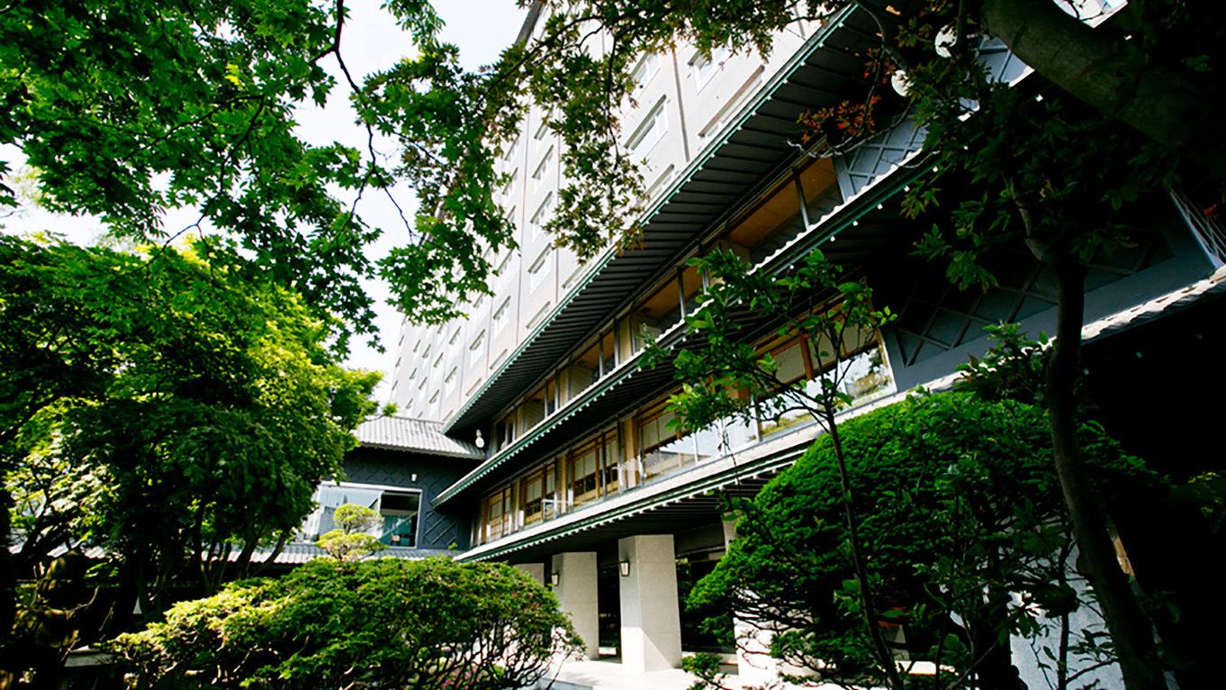 望楼 NOGUCHI 函館◆楽天トラベル