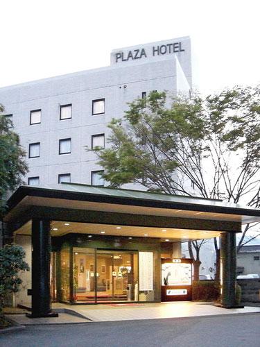 プラザホテル 寿◆楽天トラベル