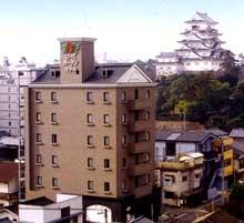 福山 ローズガーデン ホテル◆楽天トラベル
