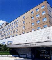 ホテル カデンツァ 光が丘◆楽天トラベル
