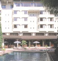 伊東温泉 ホテル暖香園(日通旅行提供)