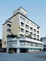 オリエントホテル高知 和風別館 吉萬◆楽天トラベル