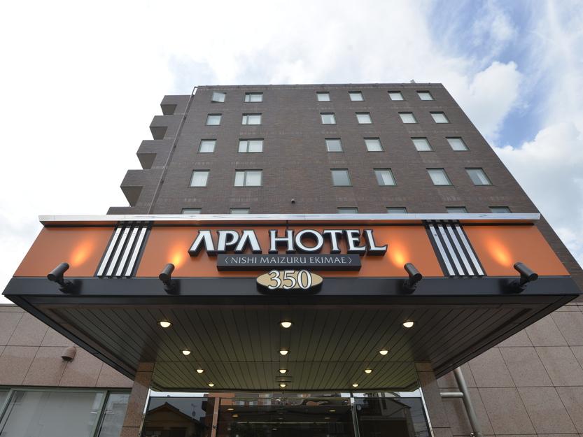 プラザホテル舞鶴◆楽天トラベル