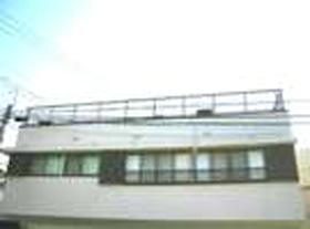 レンタルハウス南紀◆楽天トラベル