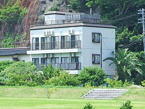サンフレッシュ 小島◆楽天トラベル