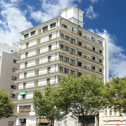 ホテル シャトレー イン京都◆楽天トラベル