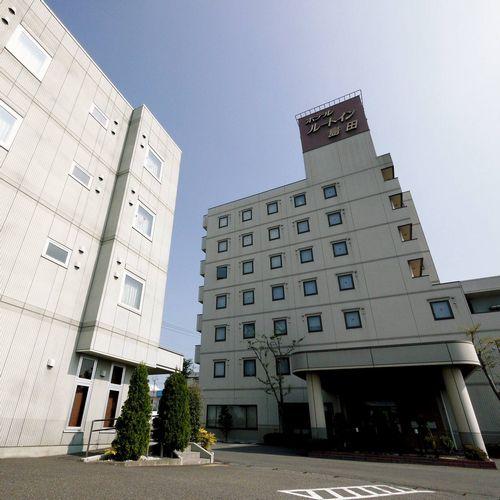ホテル ルートイン 島田吉田インター◆楽天トラベル